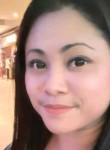 Inna, 32  , Johor Bahru