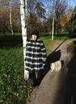 VIOLETTA VALET, 38  , Moscow