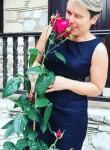 Annushka, 49 лет, Λεμεσός