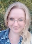 LisaAlisa, 31  , Novosibirsk