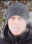 Sergey, 25  , Safonovo
