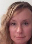 Julia81, 38  , Mariehamn