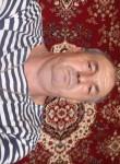 Nikolay, 60  , Solntsevo