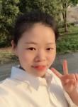 姗宝贝, 22, Beijing