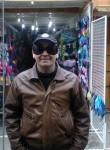 Александр, 50  , Odessa