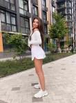 Angelina, 22, Tyumen