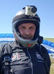 John Dieter, 54  , Frankfurt am Main