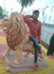 Monish, 20  , Lucknow