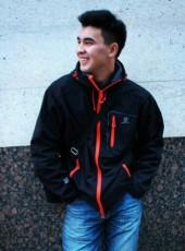 Maksat, 29, Kazakhstan, Astana