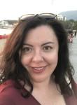 Irina, 42, Krasnodar