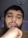 Ramil, 18  , Bilajari