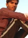 Rakesh, 18  , Ahmedabad