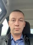 Lekha, 36, Arkhangelsk
