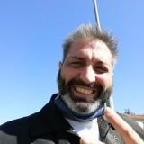 Riccardo, 39  , Marmirolo