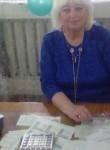 Irina, 52  , Kokshetau