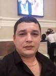 Raul, 34  , Baku