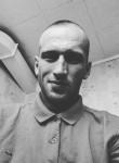 Nikita, 25, Tatishchevo