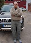 Robertas, 50  , Vilnius