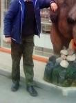 Andrey , 53  , Krasnogorodskoye