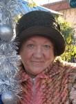 Tatyana, 61, Labinsk
