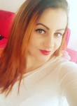 Dana, 26 лет, Massy