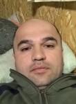 safar, 32 года, Чехов