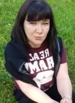 Tatyana, 28, Moscow
