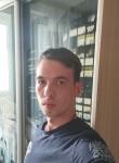Aleksey, 30  , Chistopol
