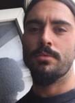 imnotok, 24  , Oleggio