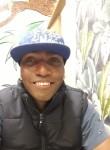 Leandro , 35, Setubal