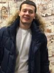 Mikhail, 24, Orenburg