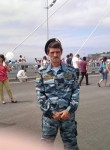 Oleg, 57  , Svobodnyy