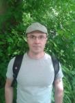 Evgeniy, 36, Vyatskiye Polyany