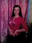 Ekaterina, 45, Saint Petersburg