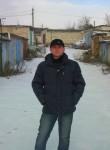 vovanz2008