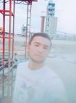 Ibragim, 29  , Beshariq