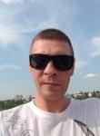 Vladimir, 38, Volgograd