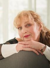 Svetlana, 50, Ukraine, Sumy