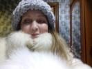 Svetlana, 50 - Just Me Photography 4