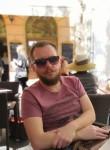 Alexander, 36  , Zemun