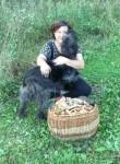 Марианна, 52  , Hurzuf