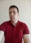 Dmitriy, 34  , Uglich