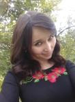 Viktoriya, 23, Zaporizhzhya
