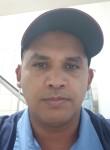 Enio, 40  , Joinville