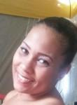 Lucy, 33  , Santo Domingo