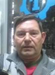 Sergey , 48  , Karagandy