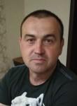 Vladimir, 36  , Bila Tserkva