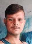 राधेश्याम यादव, 74  , Bharuch
