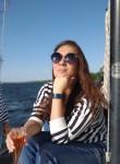Dina, 41, Kiev