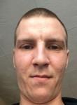 Dimas, 28  , Goeteborg